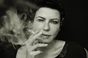 Livia Ștefan
